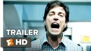 400 Days Official Trailer 1 (2015) - Dane Cook, Brandon Routh Sci-Fi Movie HD