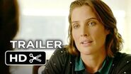 Unexpected TRAILER 1 (2015) - Cobie Smulders Movie HD