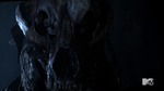 Teen Wolf Season 4 Episode 12 Smoke & Mirrors Scott Berserker