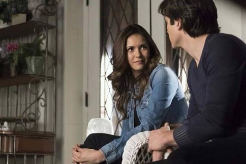 File:Elena & Damon-Because.jpg