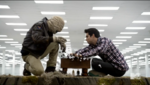 Teen Wolf Season 3 Episode 22 De Void Stiles Breaks Free