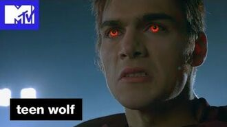 ALL NEW! Teen Wolf The Next Generation Season 1 - Official HD Promo 1 TEEN WOLF REBOOT