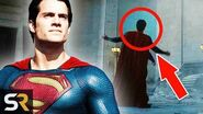 8 Most Shockingly Offensive Moments In Popular Movies