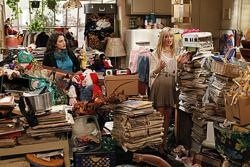 And-Hoarder-Culture