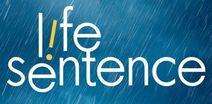 Life Sentence Logo