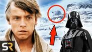 10 Movie Plot Holes That Cannot Be Explained