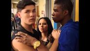 Degrassi 14A Coming This Fall