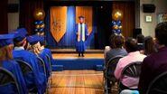 Degrassi 14B The Countdown To Graduation