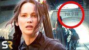 10 Amazing Hidden Details In Movies