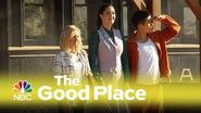 The Good Place - Next Time to Get Diabolical (Promo)