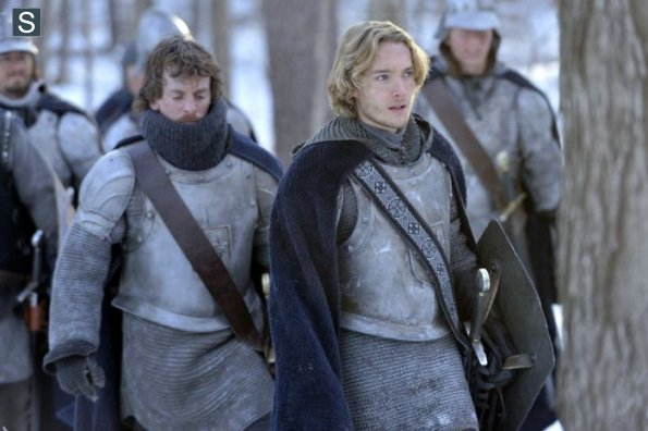 File:Reign-Season-1-Episode-20-09.jpg
