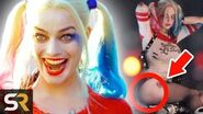 10 Actors Who HATED Their Superhero Movie Costumes