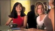 "Mistresses 2x01 Sneak Peek 1 2 & 3 ""Rebuild"""