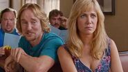 Masterminds - Official Trailer