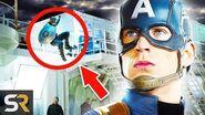 20 Amazing Secrets About Superhero Movies KYM