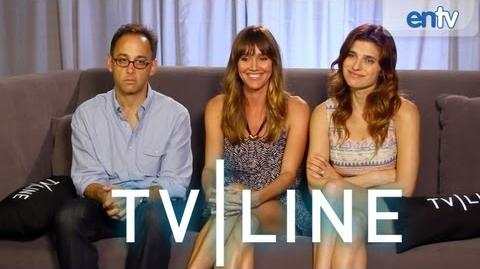 """Children's Hospital"" Season 5 Preview - Comic-Con 2013 - TVLine"