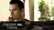 The Vampire Diaries Inside TVD Today Will Be Different The CW