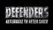 The Defenders Season 1 Episode 1 & 2 Review AfterBuzz TV
