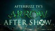 Arrow Season 3 Episode 19 Review & After Show AfterBuzz TV