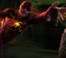 The Flash (DC Extended Universe)