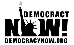 File:Democracy now.jpg