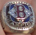 File:Red Sox ring.jpg
