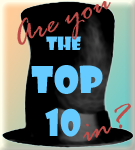 File:In Top10 b.png
