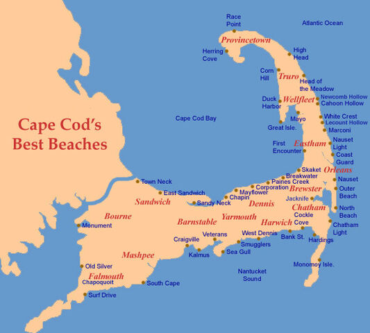File:Cape map.jpg