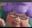 Granny Dibble