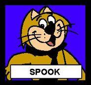 Spook-1-
