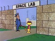 Tc space 4