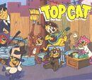 Top Cat (series)