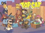 Top Cat (series)