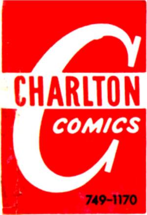 Tc charlton