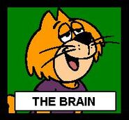 Brain-1-