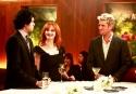 Top-chef-masters-season-3-episode-302-showpage-episodic