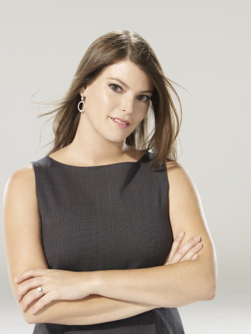 File:Gailsimmons.jpg