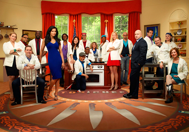 File:Top-chef-season-7-cast-dc.jpg