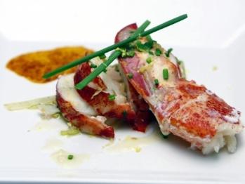 File:Lobster.jpg