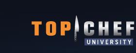 Top-chef logo