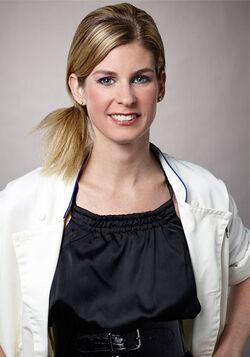 Jennifercarroll