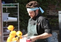Top-chef-season-8-episodes-07