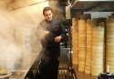 Top-chef-season-8-episodes-05