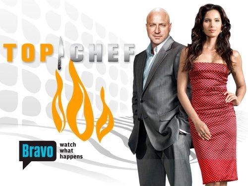 File:Top chef.jpg