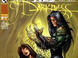 The Darkness Vol 1 10