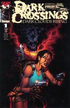 Dark Crossings 1