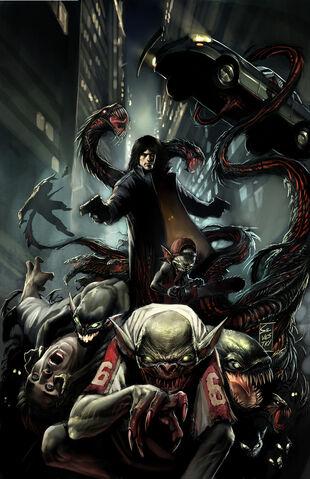 File:Demon Arms.jpg