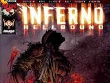 Inferno Hellbound 1