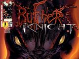 Butcher Knight 1