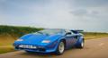 James May Lamborghini 5000QV Countach.png